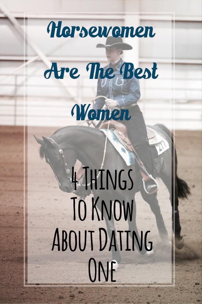dating-horsewomen