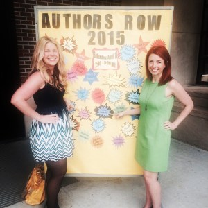authorsrow