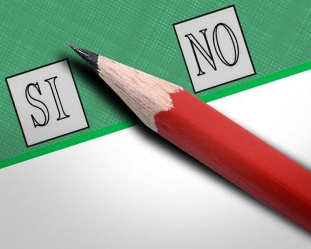referendum-scheda