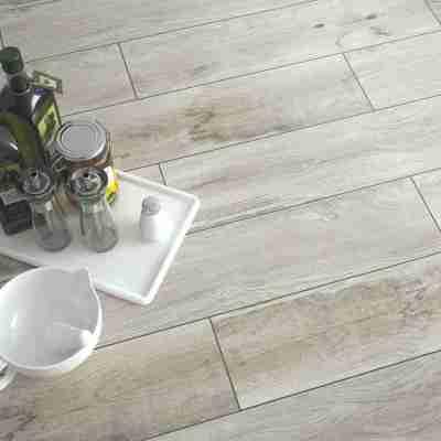 MYKONOS - Gres Porcellanato effetto legno