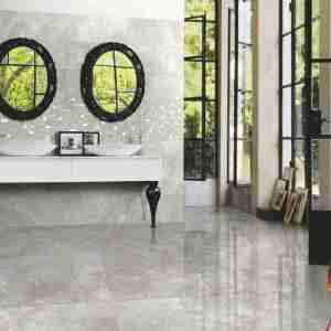 SINAI - Gres Porcellanato effetto marmo