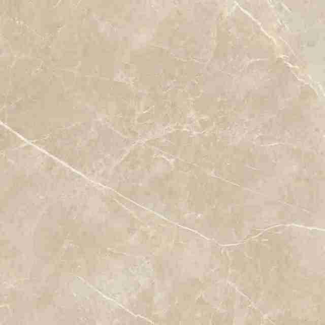 Grès Porcellanato Effetto Marmo Serie Sinai