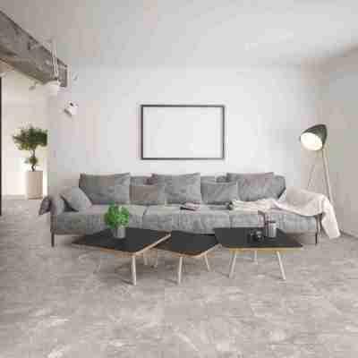 CUSNA - Gres Porcellanato effetto marmo