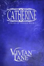 Catherine_04
