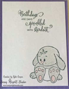 Nora-birthday-card-inside