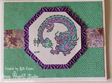 dragon-mingle