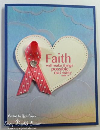 faith-journey