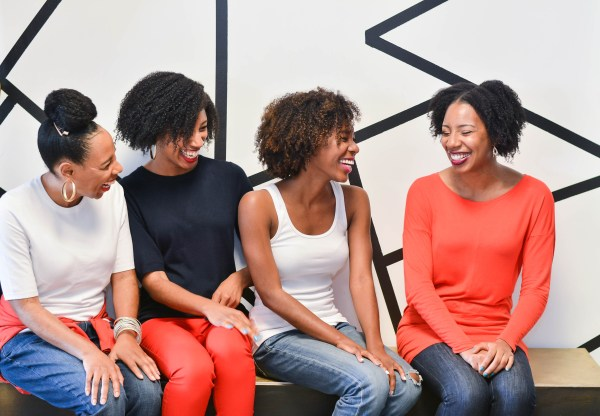 10 ways to feel youthful at any age - sassycritic.com