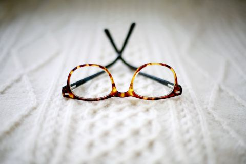 3 Ways Glasses Can Totally Change Your Life - SassyCritic.com