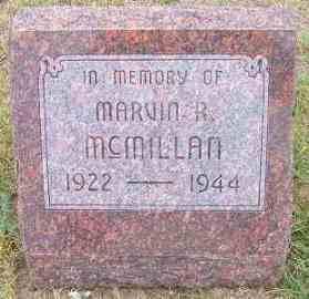 mcmillanray