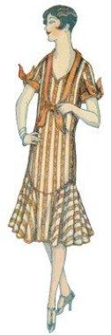 first friday genealogy sassy jane genealogy newsletter