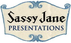 San Diego Genealogical Society on Saturday