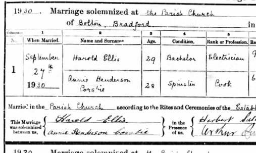 family history downton abbey cast sassy jane genealogy