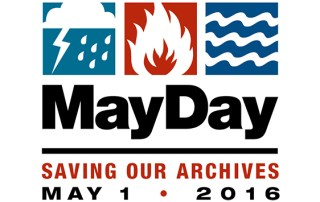 Archives MayDay 2016
