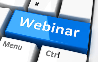 Free Scottish Research Webinars 2014