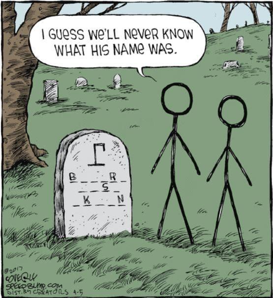 Still More Genealogy Humor Ndash Sassy Jane