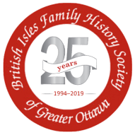 Resources Mentioned at BIFHSGO 2019 logo