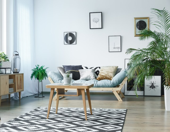 Premium Furniture Design Collection Online  Indigo Living HK