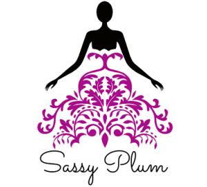 logo-designer-resized