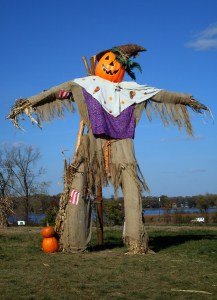 scarecrow-1416254_1920