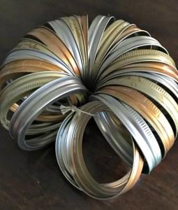 tie-rings