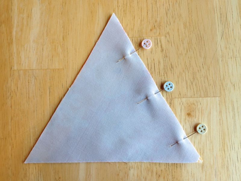 piecingtriangle4