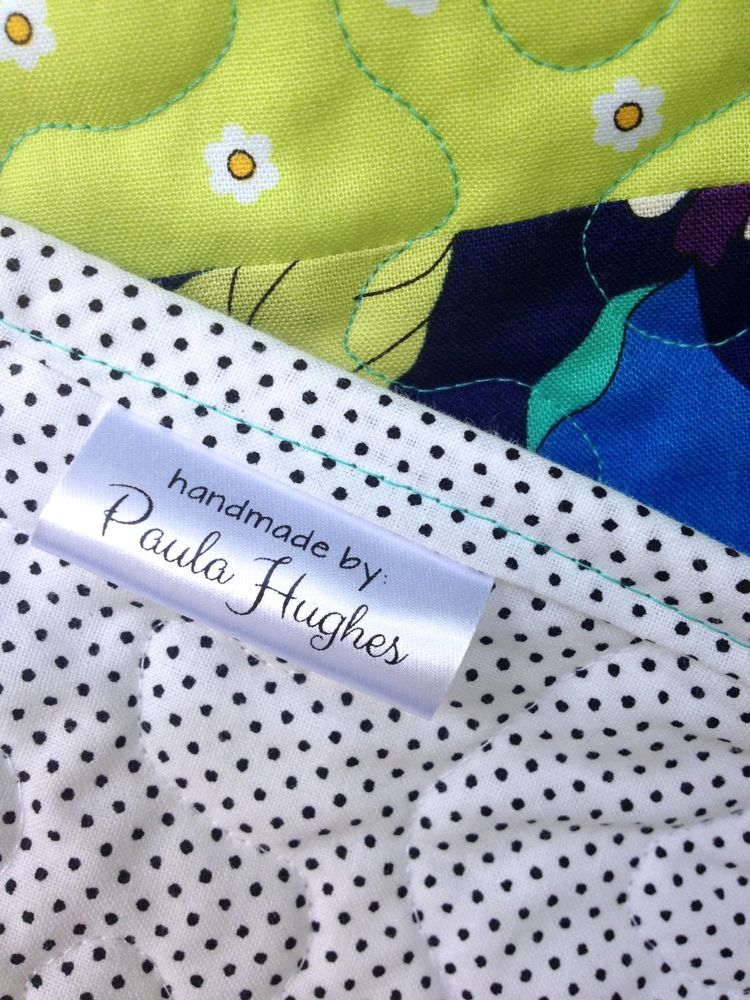 crackerjack_quilt_label