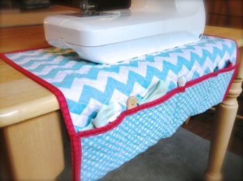 sewing_machine_mat6