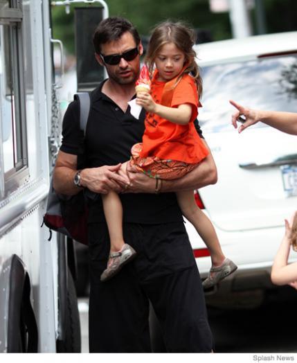 Celebrity10_Dads_HughJackman_P_new_1
