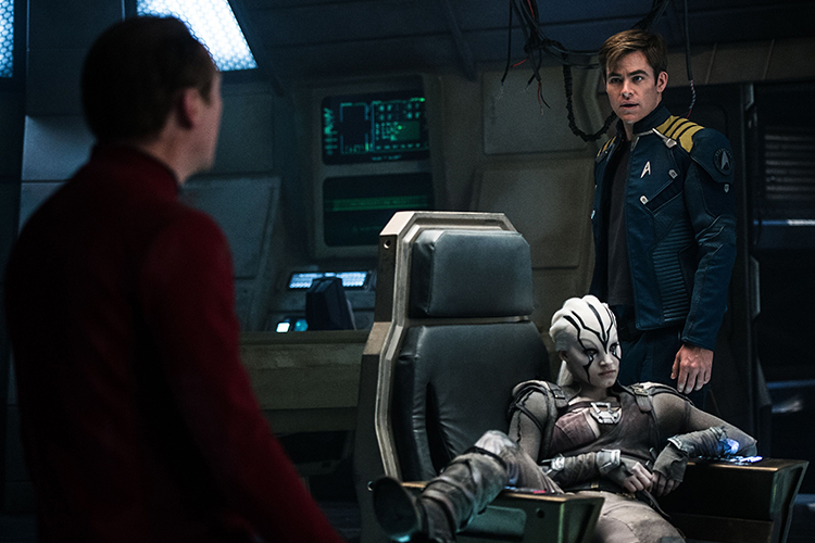 Star-Trek-Beyond-(5)