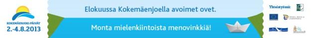 kokemaenjokipaivat_120_980