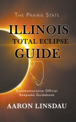 Illinois Total Eclipse Guide