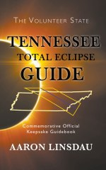 Tennessee Total Eclipse Guide