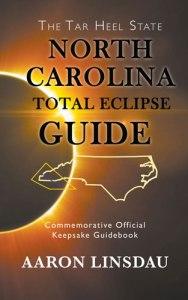 North Carolina Total Eclipse Guide