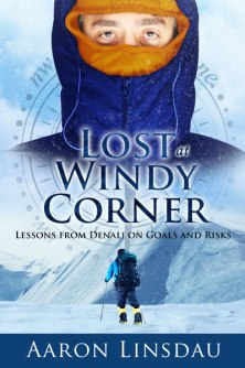 Lost at Windy Corner