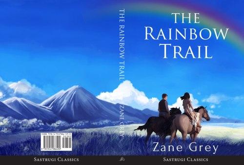 The Rainbow Trail