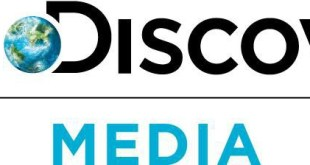 SBS Discovery Media