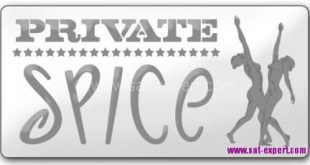 Private Spice TV