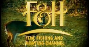 Fishing and Hunting Channel