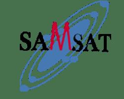 Dernière Mise à jour SAMSAT HD 5300 MINI 29-09-2018 | SAT4DvB