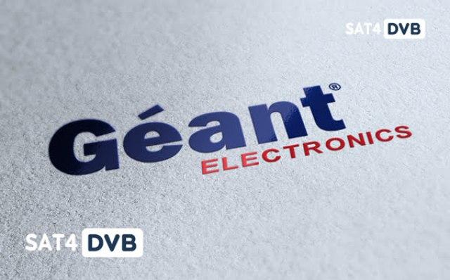 GN Géant