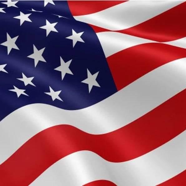 के छ प्राबधान ! के मतदान नगर्ने अमेरिकी नागरिकलाई कारवाही हुन्छ ? कुन–कुन देशमा छ अनिवार्य प्रावधान ?