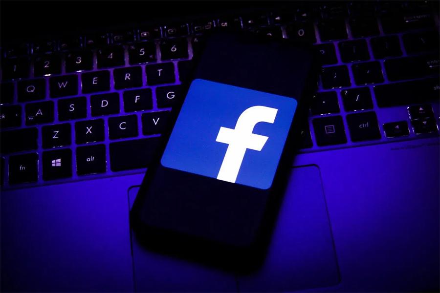 फेसबुकका कार्यालय जनवरीसम्म नखुल्ने