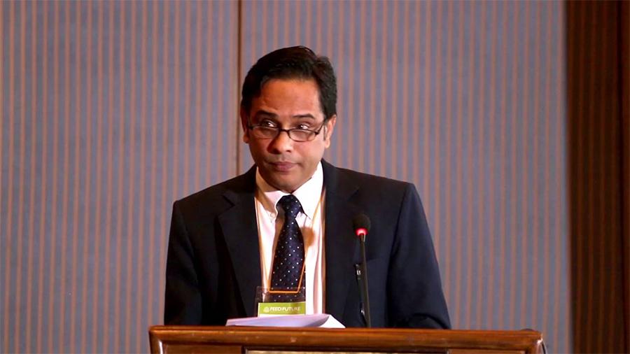 अर्थसचिवमा मधु मरासिनी, ढुंगाना प्रधानमन्त्री कार्यालयमा