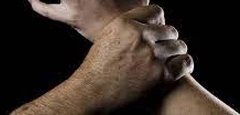 अश्लील भिडियो हेर्ने क्रममा पुरुषद्धारा पुरुष बलात्कृत