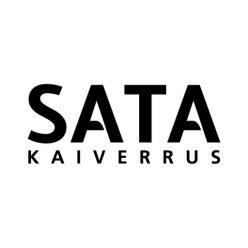 SATAKAIVERRUS -KILVET-