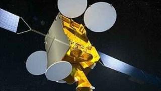 astra 2f satellite costa blanca
