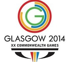 2014 Commonwealth Games Glasgow