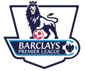 Premier League Football Matches - 2015 2016 Season