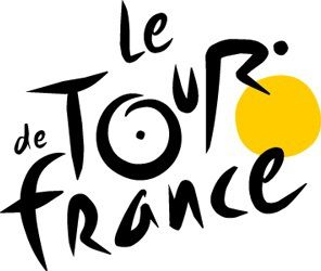 Tour de France on Satellite TV Live Cycling on Satellite TV